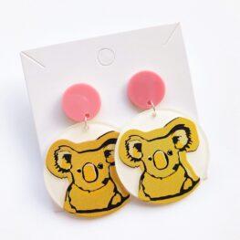 too-cute-koala-earrings-1a