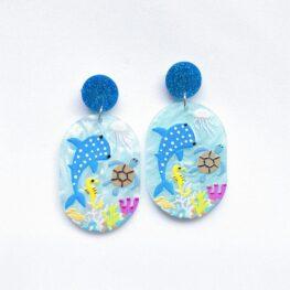 wonders-of-the-sea-earrings-1a