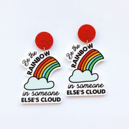 be-the-rainbow-in-someone-elses-cloud-inspirational-earrings-1
