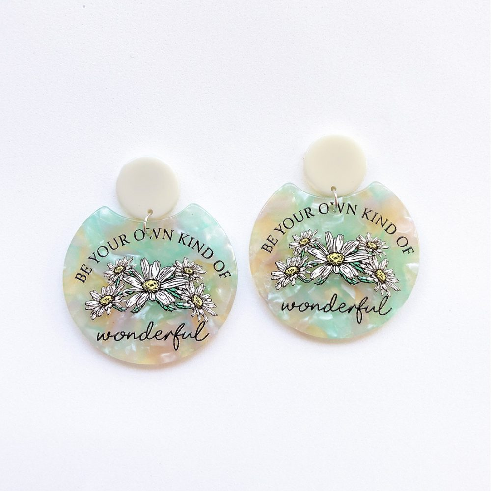 be-your-own-kind-of-wonderful-earrings-1