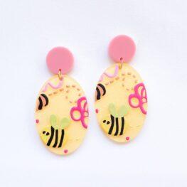 bee-positive-bee-earrings-1