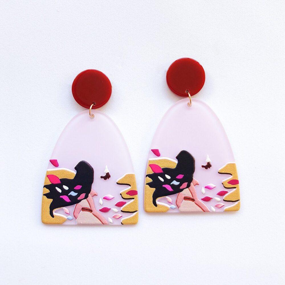 colours-of-the-wind-pocahontas-earrings-acrylic-earrings-1
