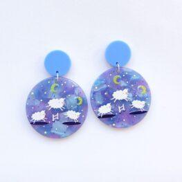 counting-sheep-earrings-1