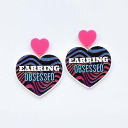 earring-obsessed-earrings-1