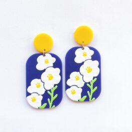 fun-with-flowers-floral-earrings-acrylic-earrings-1