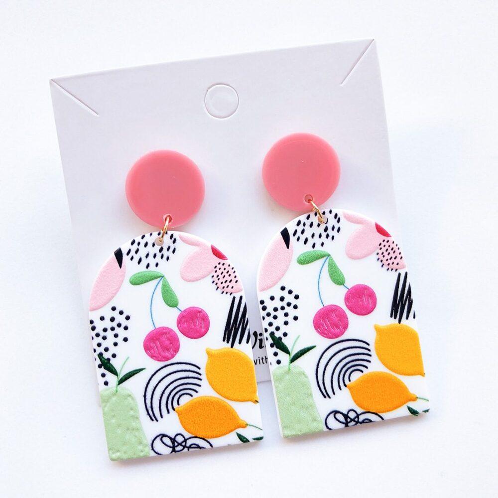 fun-with-fruits-earrings-acrylic-earrings-1