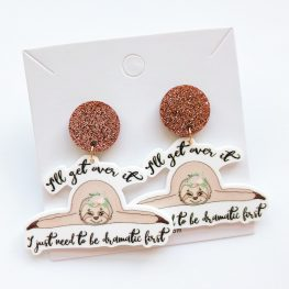 i'll-get-over-it-sloth-earrings-1