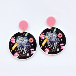 life-is-what-you-bake-it-inspirational-earrings-1