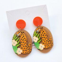 lovely-leopard-earrings-1