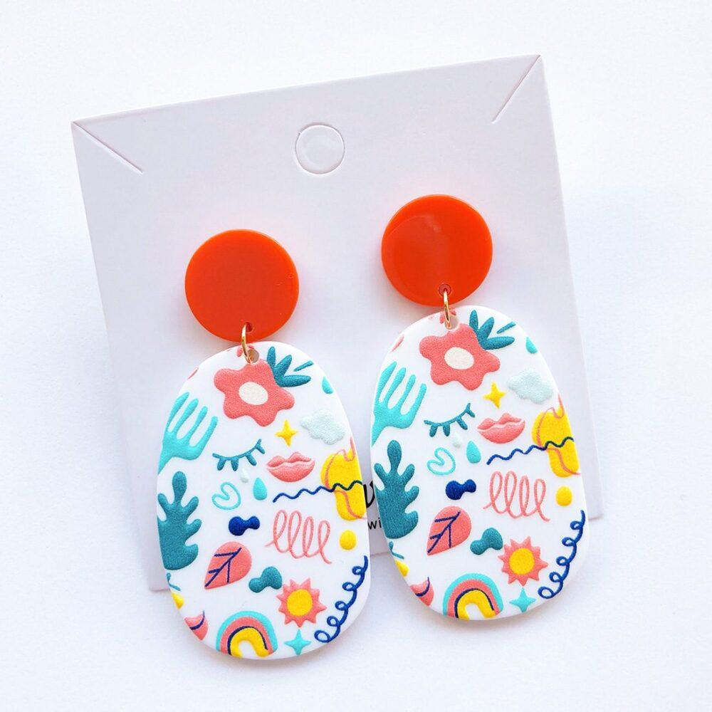 my-whimsical-doodles-earrings-acrylic-earrings-2
