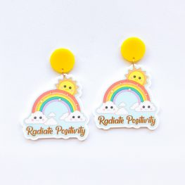 radiate-positivity-rainbow-inspirational-earrings-1