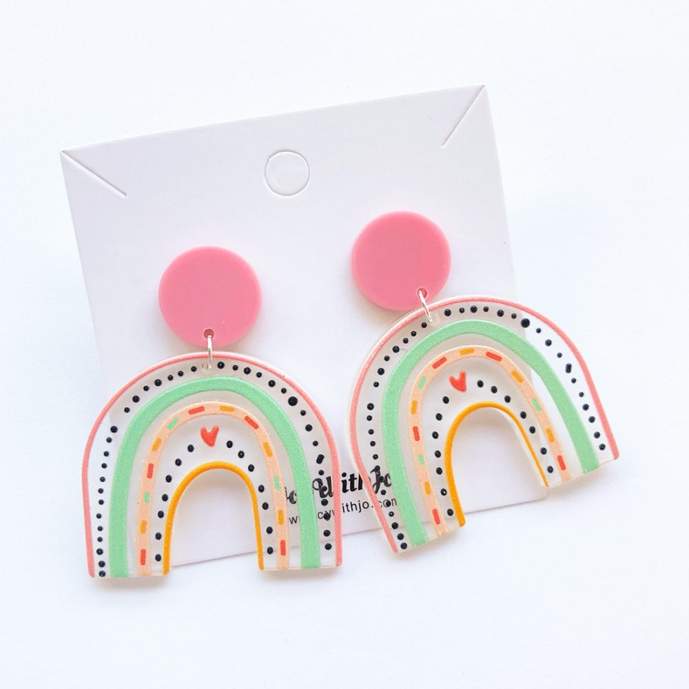somewhere-over-the-rainbow-earrings-pink-2