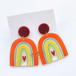 somewhere-over-the-rainbow-earrings-red-1