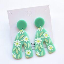 the-joy-of-flowers-floral-earrings-2