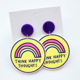 think-happy-thoughts-inspirational-earrings-1