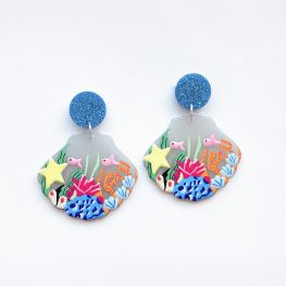 under-the-sea-earrings-right-1