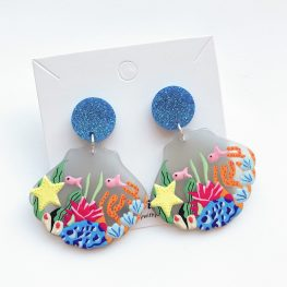 under-the-sea-earrings-right-2