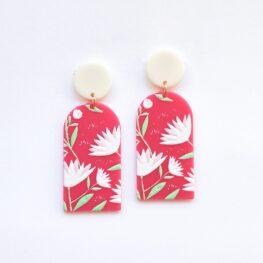 whispers-of-a-dandelion-earrings-acrylic-earrings-1