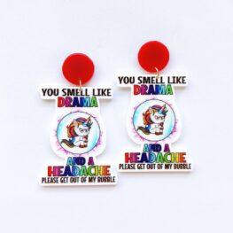 you-smell-like-drama-earrings-1