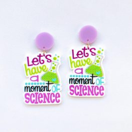 a-moment-of-science-earrings-1