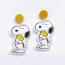 always-snoopy-and-woodstock-earrings-1