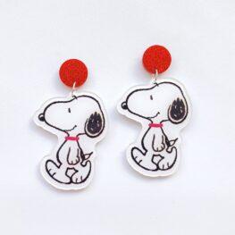 always-snoopy-earrings-1