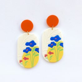 bloom-where-you-are-planted-floral-earrings-1a