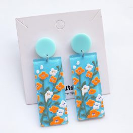 bloom-with-grace-floral-earrings-1a