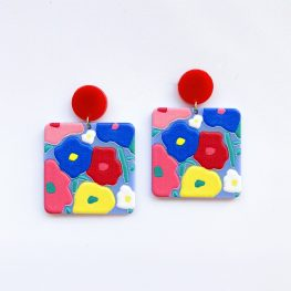 bold-and-beautiful-striking-floral-earrings-1a