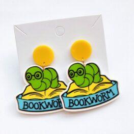 bookworm-teacher-earrings-1