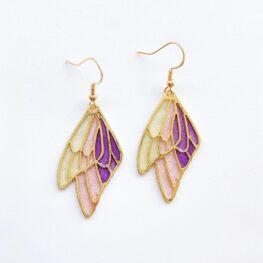 dreamy-cicada-wings-earrings-purple-1