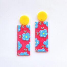 fun-floral-earrings-statement-earrings-1