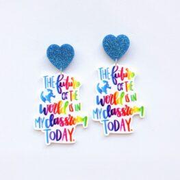 future-of-the-world-teacher-earrings-1