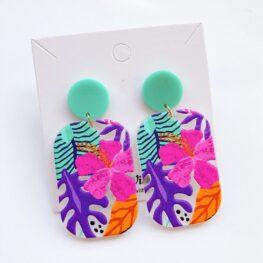 happy-hibiscus-earrings-floral-earrings-1