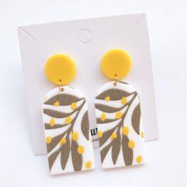 like-fresh-morning-dew-leaf-earrings-1