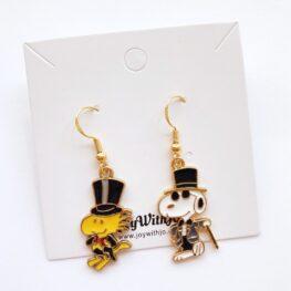 like-magic-snoopy-and-woodstock-earrings-1