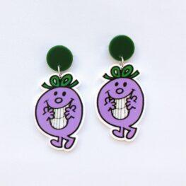 little-miss-naughty-earrings-1