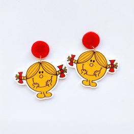 little-miss-sunshine-earrings-1