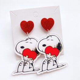 lots-of-love-snoopy-earrings-1