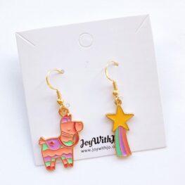 oh-so-llamazing-llama-earrings-1
