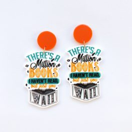 theres-a-million-books-earrings-1