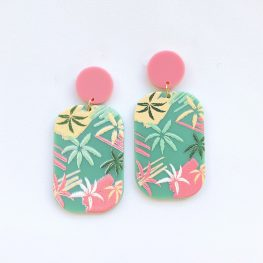 beach-vibes-palm-trees-earrings-statement-earrings-1a