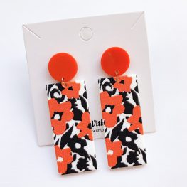 where-flowers-bloom-floral-earrings-1a