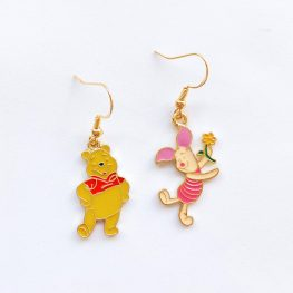 winnie-the-pooh-and-piglet-earrings-1