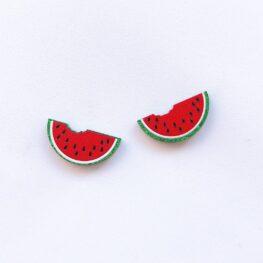 acrylic-glitter-watermelon-earrings-1b