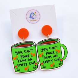 cant-pour-from-empty-cup-inspirational-earrings-1a