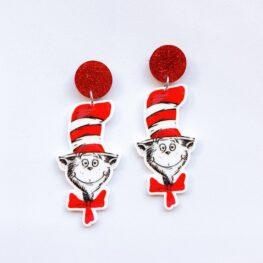 cat-in-a-hat-book-earrings-1a