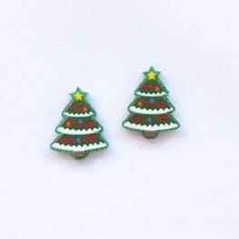 christmas-studs-christmas-tree-earrings-1a