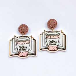 coffee-and-books-earrings-1a