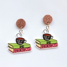 cup-of-tea-and-books-earrings-1a